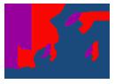 Infycontrol SpA Logo
